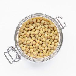 Céréales quinoa crak...