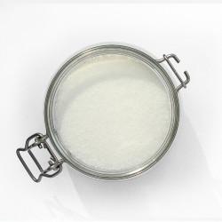 Sucre blanc betterave