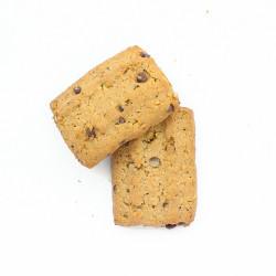Biscuit petit-déj 6 céréales