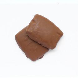 Biscuit croustichoc noisettes
