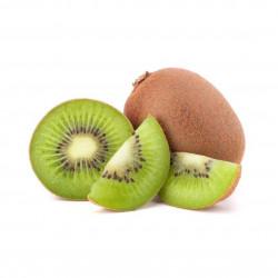 Kiwi de France