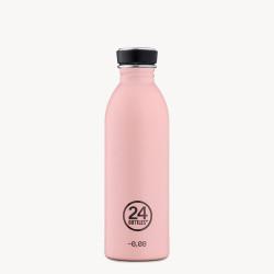 Gourde 500 ml Sweet pink|...