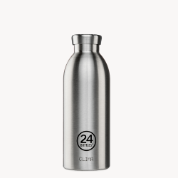 Gourde isotherme 500 ml...