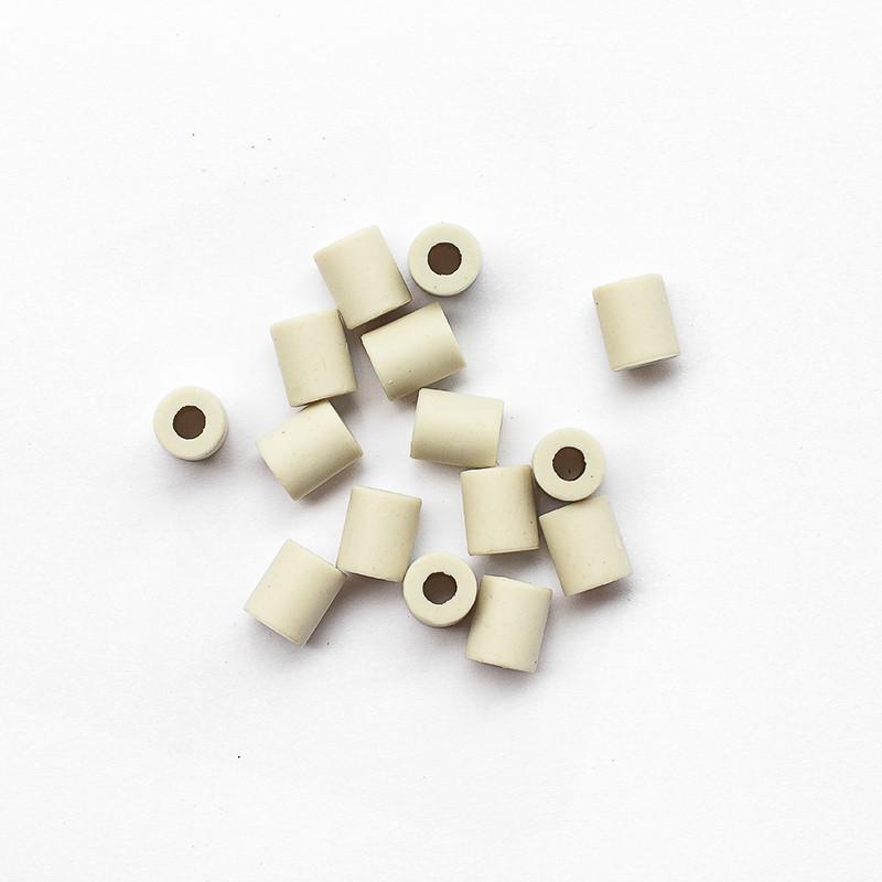 Perles de céramique pour carafes