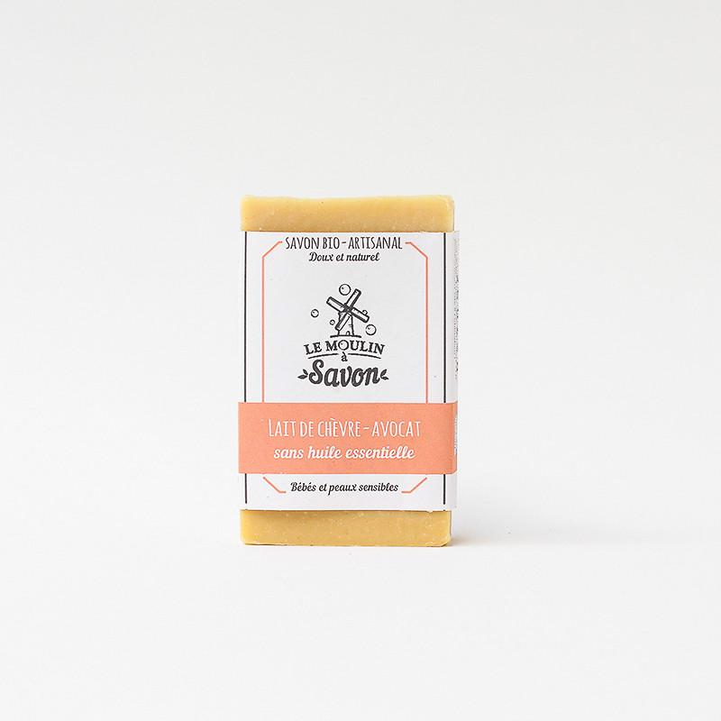 Moulin à savon 100 gr