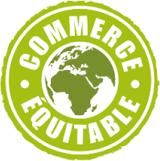 commerce équitable 2.png
