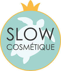 slow-cosmetic.jpg