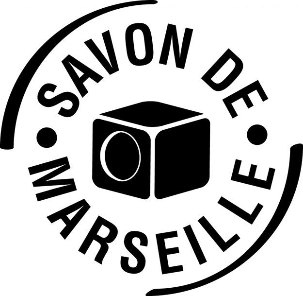 union-professionnels-du-savon-de-Marseille-logo.jpg